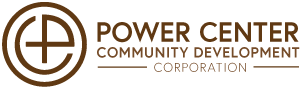 The PowerCenter Community Development Corporation