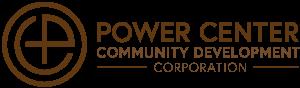 The PowerCenter Community Development Corporation